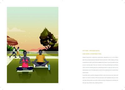 Indiabulls Sky Forest A3 Brochure 11