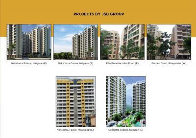 JSB Nakshatra Pride I Brochure 2