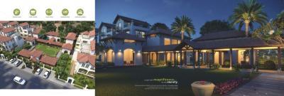 Vrundavan Shree Vrundavan Villa 6 Brochure 4