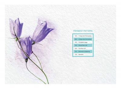 Casagrand Bloom Brochure 11