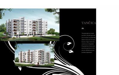Aarohan Tancica Brochure 2