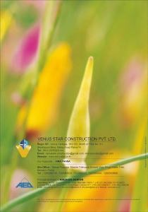 Venus Paradise Brochure 21