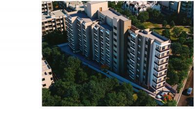 Scope Kameshwar Jay Apartment Brochure 13