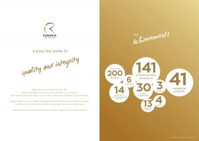 Kanakia Paris Brochure 2