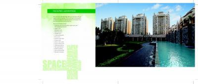 ATS Advantage Brochure 8
