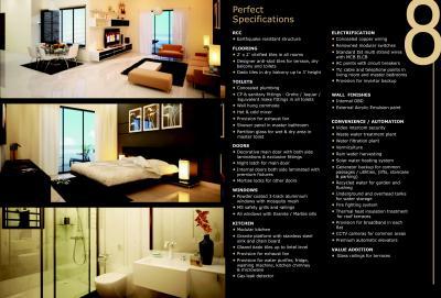 Manav Perfect 10 Brochure 9