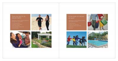 Unitech The Residences Brochure 9