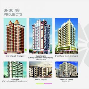 AV Crystal Tower Brochure 11