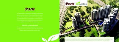 Bharat Ecovistas Brochure 2