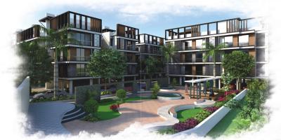 Shree Balaji Agora Residency Brochure 3