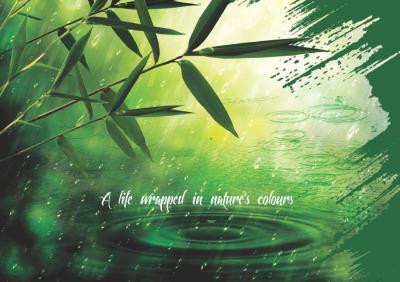 Migsun Green Mansion Brochure 1