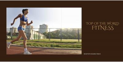 Srujan Veda Brochure 12