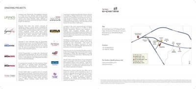 Arvind Expansia Brochure 14