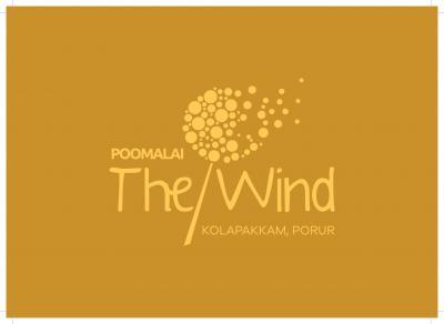 Poomalai The Wind Brochure 1