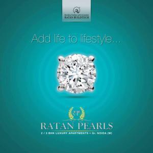 Ratan Pearls Brochure 1