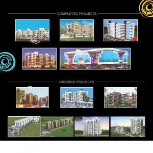 Ram Unnati Privilege Brochure 11