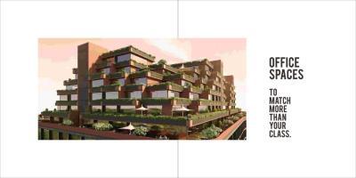 Sheetal Sheetal Westpark Imperia Brochure 8