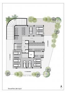 Vishwanath Greencraft Residences Brochure 4