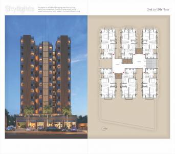 Maruti Skylights  Brochure 5