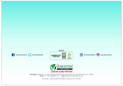 Venkatesh Skydale Phase 2 Brochure 23