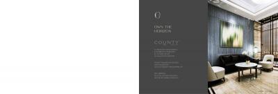 ABA County 107 Brochure 20