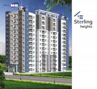 Sterling Heights Brochure 1