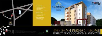 Ruby Nakshatra Brochure 1