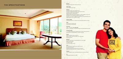 Rohra Address Phase II Brochure 5