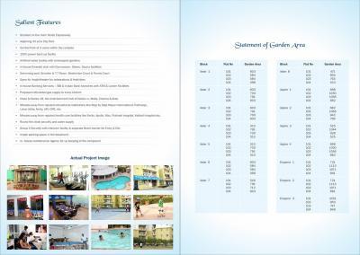 Supertech Emerald Court Brochure 3