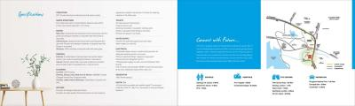 EIPL Rivera Brochure 13