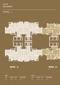 JH Regency Park Brochure 20