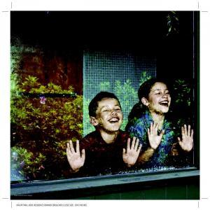 Kalpataru Jade Residences F Brochure 16