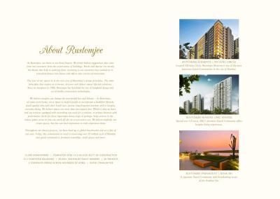 Rustomjee Crown Phase 2 Brochure 37