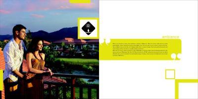 Creative Eclectica Homes Brochure 4