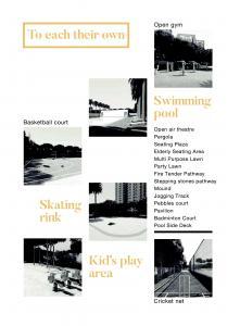 MRG Ultimus Brochure 5