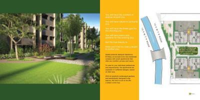 Bsafal Samprat Residence Brochure 2