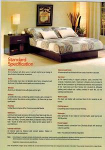 Mahendra Luv Kush Enclave Brochure 2