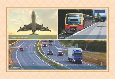 Jewel Vista Brochure 6