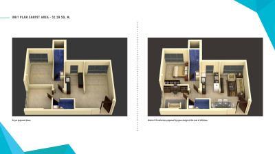 Sahyog Homes Oshi Brochure 14