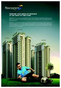 Dev Sai Sports Home Brochure 6