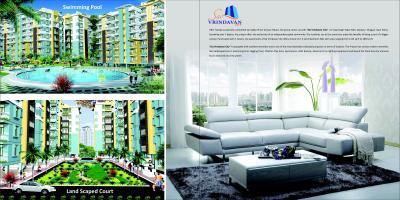 Aastik Sai Vrindavan Garden Brochure 3