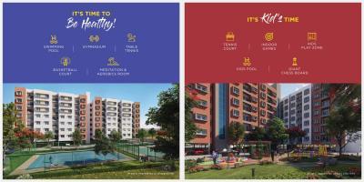 Shriram Liberty Square Brochure 10