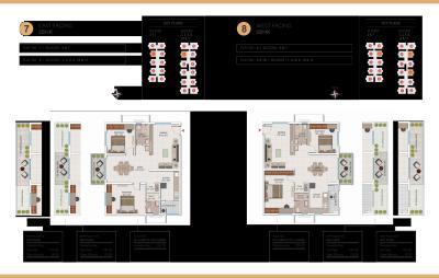 My Home Mangala Brochure 9