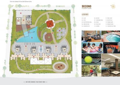 RNA NG Grand Plaza Phase I Brochure 8
