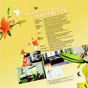 Divyansh Flora Brochure 6