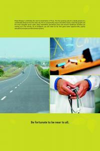 Ranade Girisparsh Brochure 5