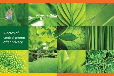 Sare Green Parc Petioles Brochure 3