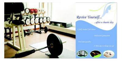 Nitya Homes Brochure 5