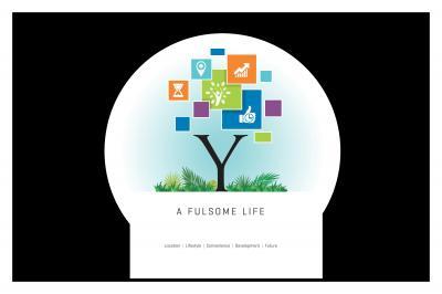 Yashada Yashada Splendid County Brochure 1