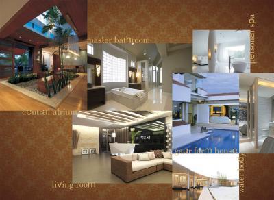 Gaursons Hi Tech Gaur Suites Brochure 29